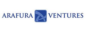 arafura-logo